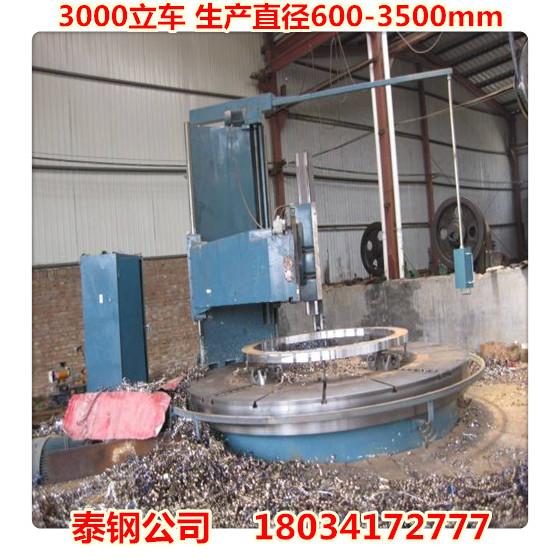 常用法蘭介紹詳情 行業資訊-滄州泰鋼管道有限公司.