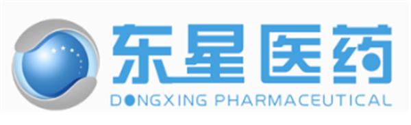 logo_副本.png