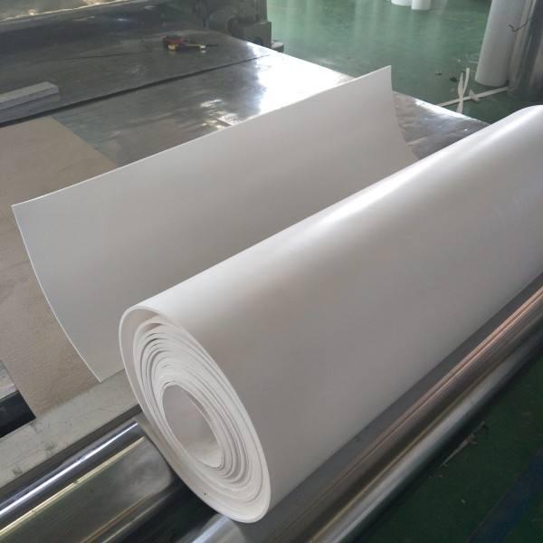 四氟板的安装使用及特性|四氟板行业动态-重庆旭泰机电设备有限公司