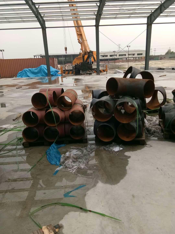 孟加拉國 達卡采購鋼管、管件|行業資訊-滄州泰鋼管道有限公司.