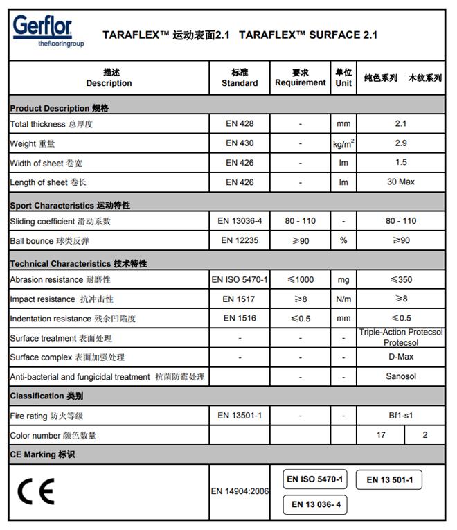 X_(9FRHI~1}465KR4ZLFMPA_副本.png