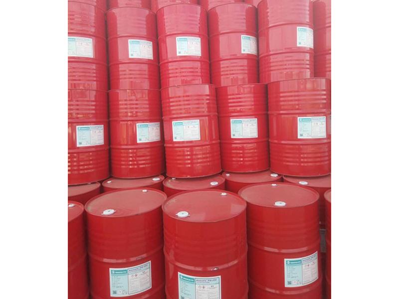 聚氨酯组合料|聚氨酯管壳 组合料-樱花动漫