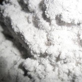 木质纤维|砂浆胶粉系列-樱花动漫