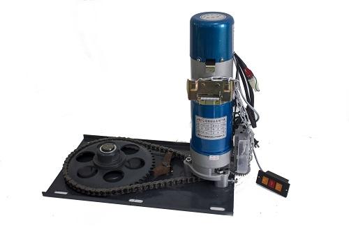 电动卷帘门机JM600-1P.jpg
