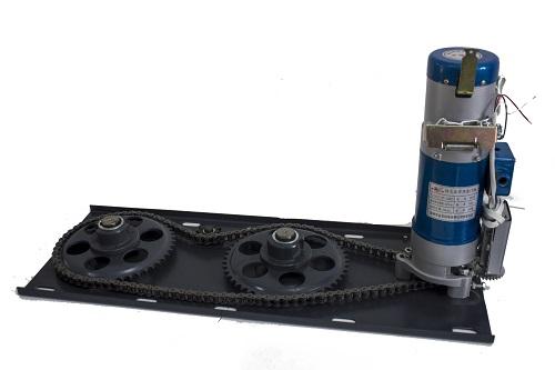 FJJ412-3P(600).jpg