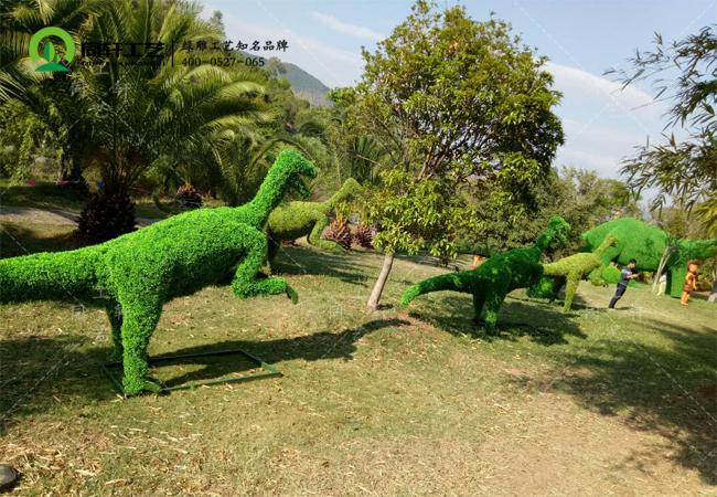 仿真绿雕恐龙1.jpg