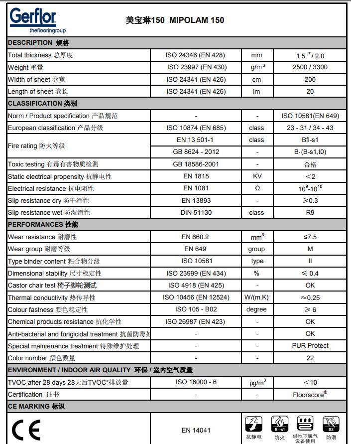 1528195227(1)_副本.png