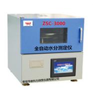 微机全自动水分测定仪_3000.jpg