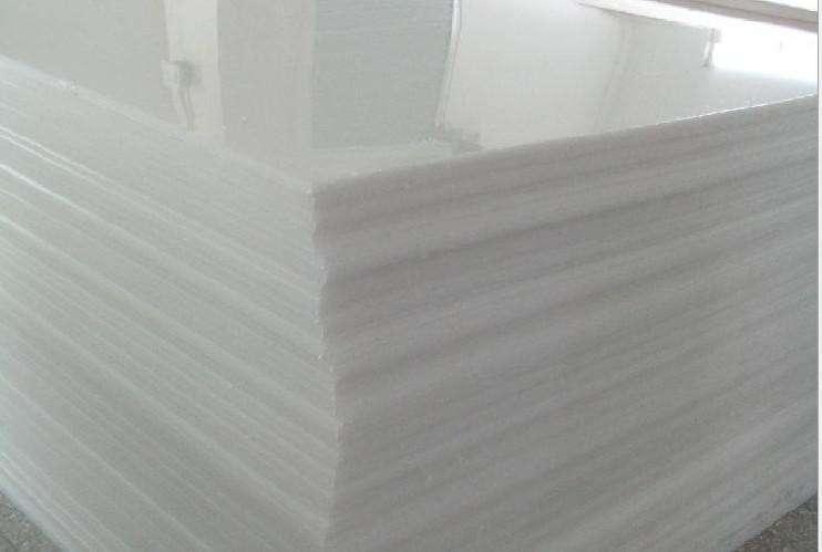 重庆四氟板加工制作的特色及耐温类是什么 四氟板行业动态-重庆旭泰机电设备有限公司