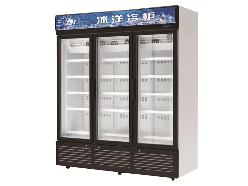 三门超低温展示冷柜(医用冷柜)012.jpg