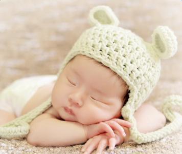重庆宝宝起名谈狗年出生宝宝起名技巧|八字起名-申酉戌八字起名网