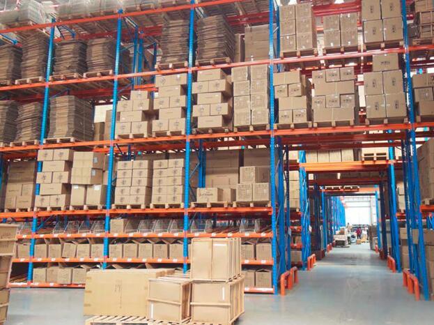 仓库货架标准判定方法及定制怎么做|货架知识-重庆市新百源金属制品有限公司