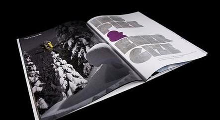 印刷杂志不能疏忽的几个要害点及怎么保证质量_【重庆印刷公司】