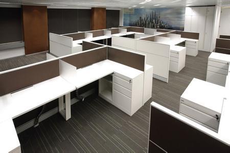 书房办公家具的差异有哪些及该怎样挑选 _重庆办公家具厂