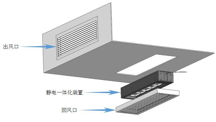 石墨烯净化 配图1.jpg