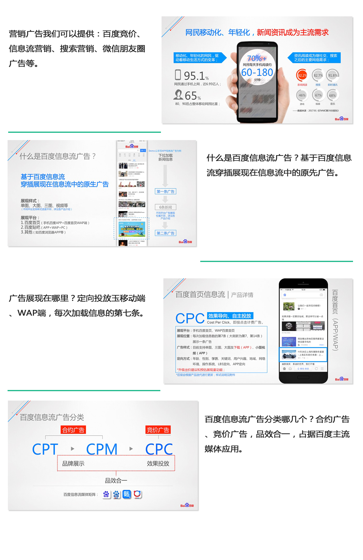 營銷廣告.png