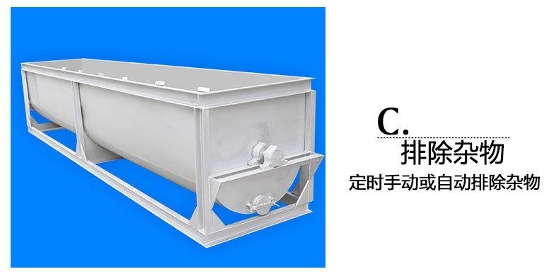 金宝博官网清洗机浆叶式8.jpg