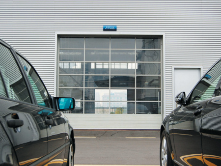 工业门111.jpg