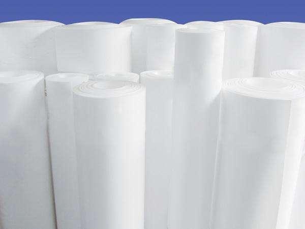 重庆四氟板加工制作将四氟板在密封范畴的含义|四氟板行业动态-重庆旭泰机电设备有限公司