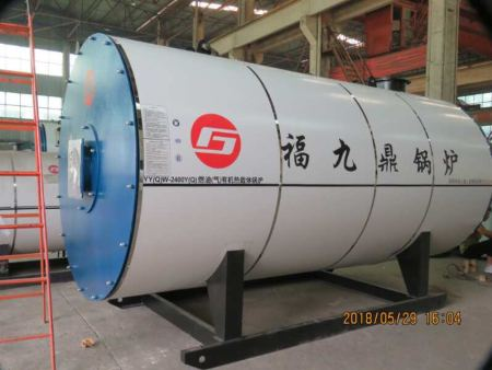 燃气导热油炉.jpg