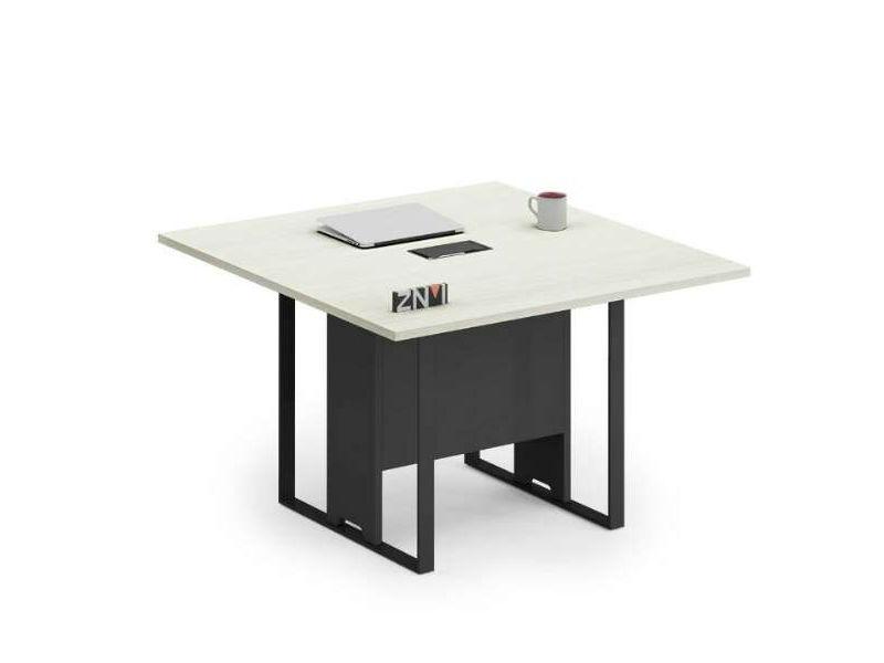 單人辦公桌