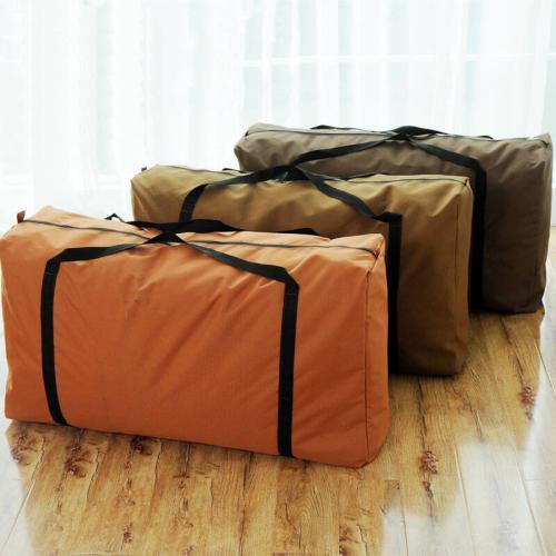 搬家后怎么清洁移门以及家用电器的安全性-重庆联瑞搬家有限公司