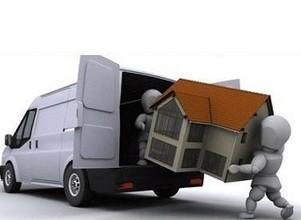 搬家公司和物流搬家公司的区别 _重庆搬家知识技巧