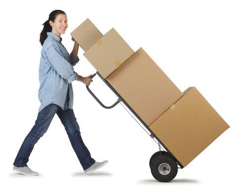 搬家后的摆放应该留意什么问题有什么禁忌 _重庆搬家知识技巧