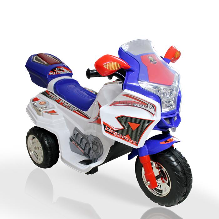 KB-00101|�和���尤��摩托�-上海孩子王�和�用品有限公司
