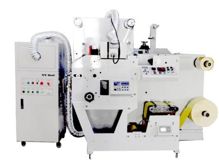 柔版印刷机.jpg