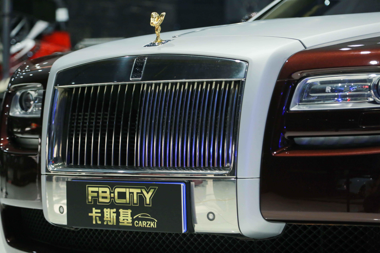 北京古思特现车优惠