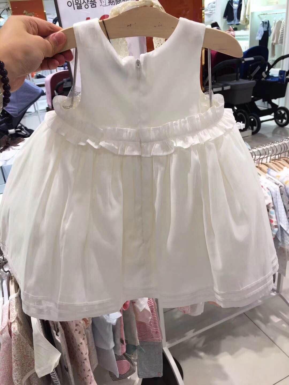 18年夏季新款上新|公司资讯-烟台泽轩服装有限公司