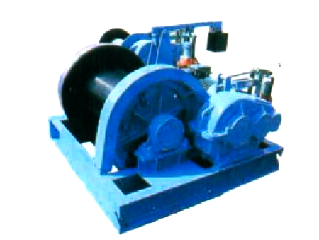 JM6吨型电控慢速卷扬机.png