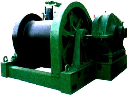 JM12.5吨变频双速卷扬机.png