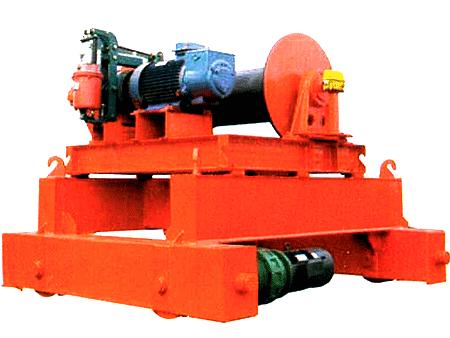 JC80吨工程门式起重机小车.png
