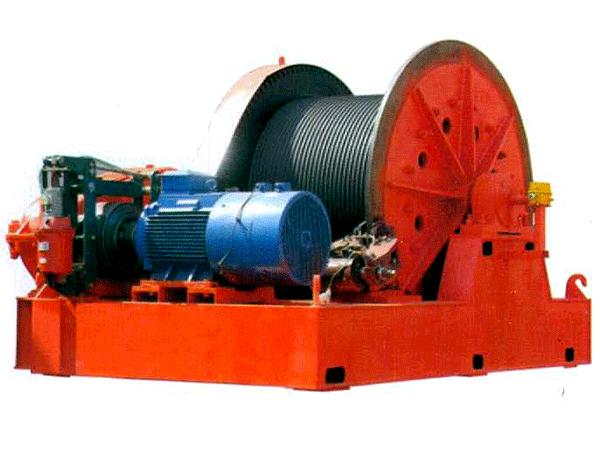 JM型电控慢速大吨位卷扬机.png