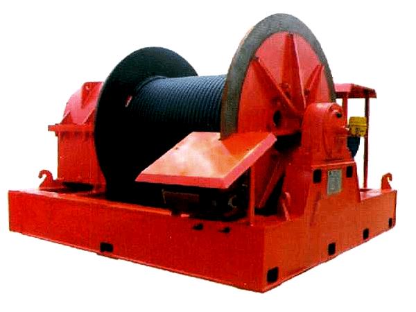Jt12吨卷扬机.png
