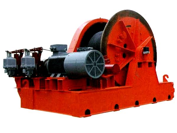 JM13.5吨卷扬机2.png