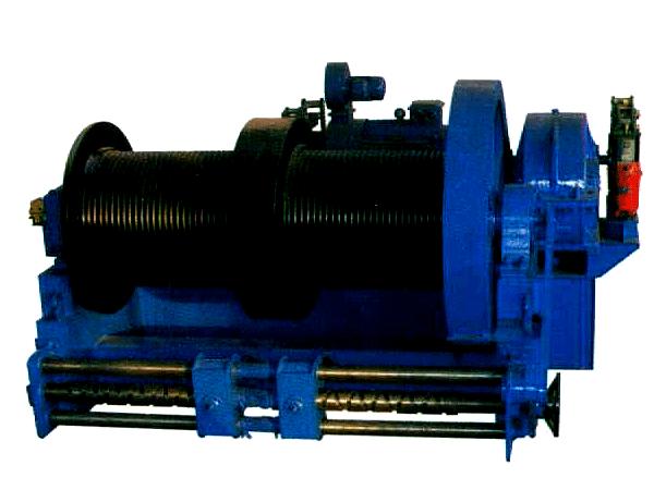 JM2x10吨卷扬机.png