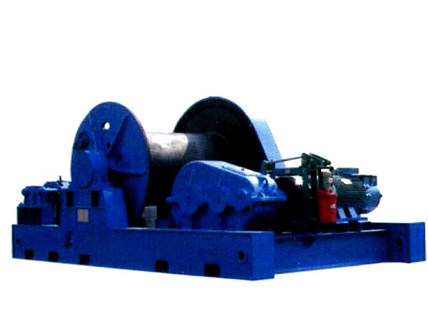 JM32吨卷扬机.png