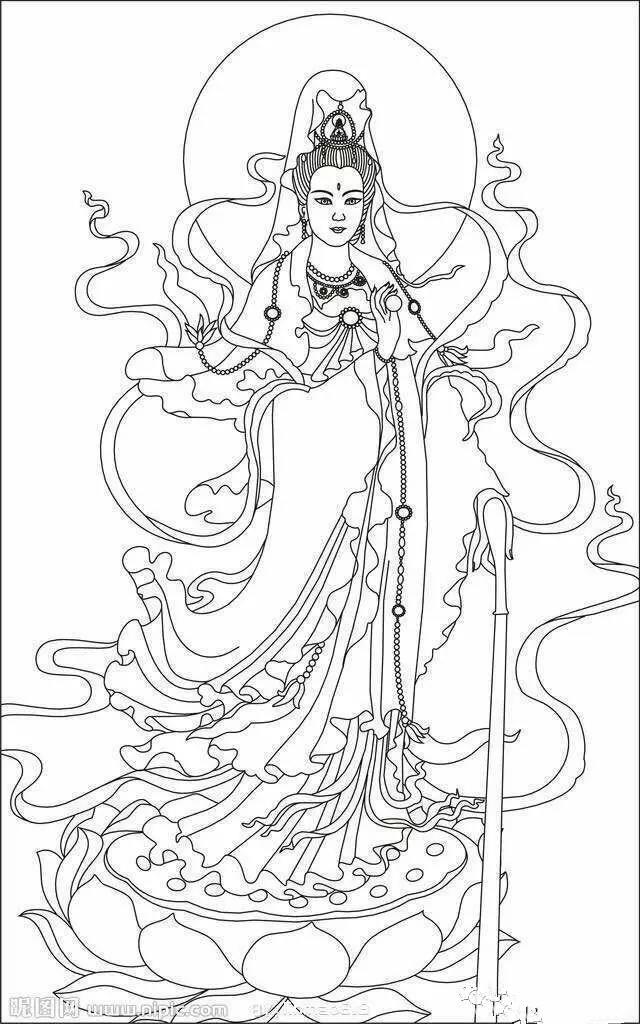 河南纹身   天龙纹身专业|其它-郑州天龙纹身工作室