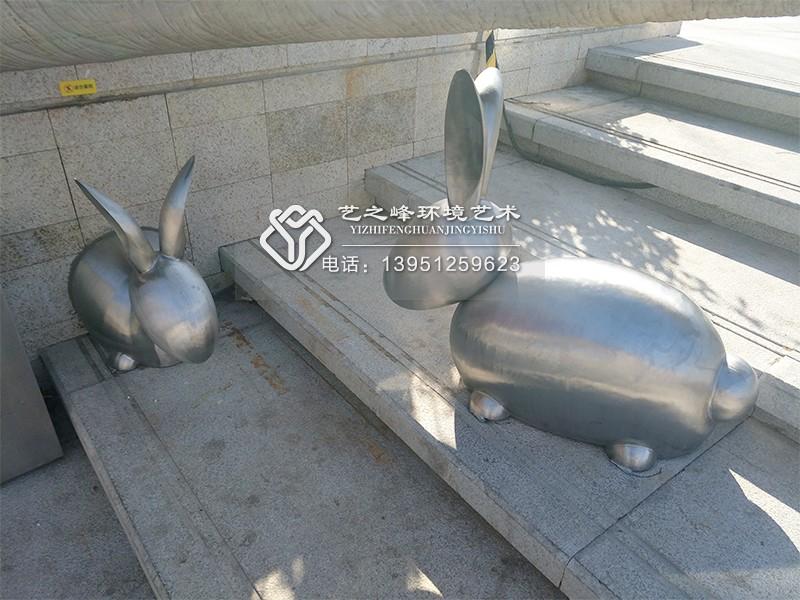 江苏玻璃钢雕塑