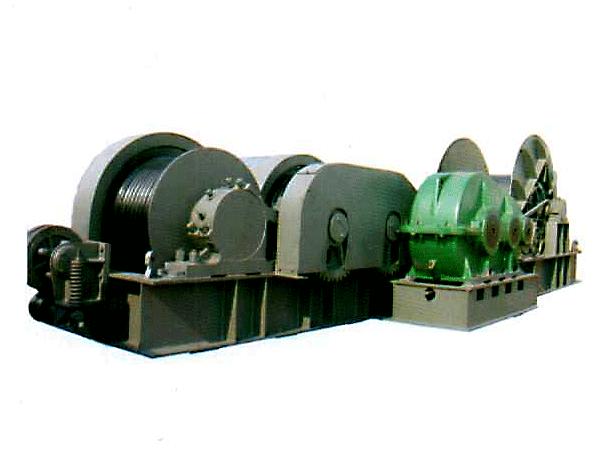 JMM30吨卷扬机.png