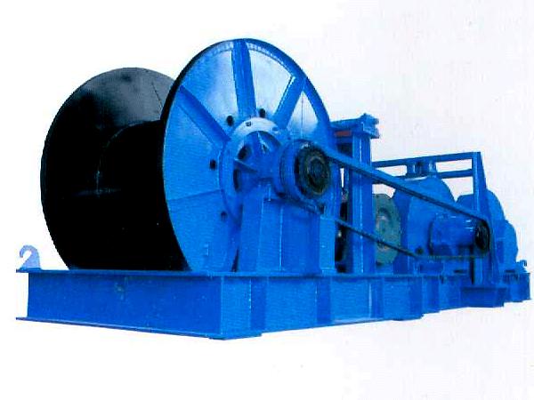 产品用于出口,船台绞车.png