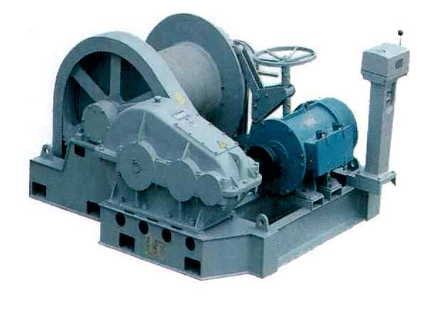 产品用于起重船,锚机.png