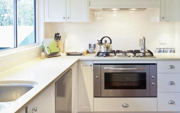 厨房设计.png