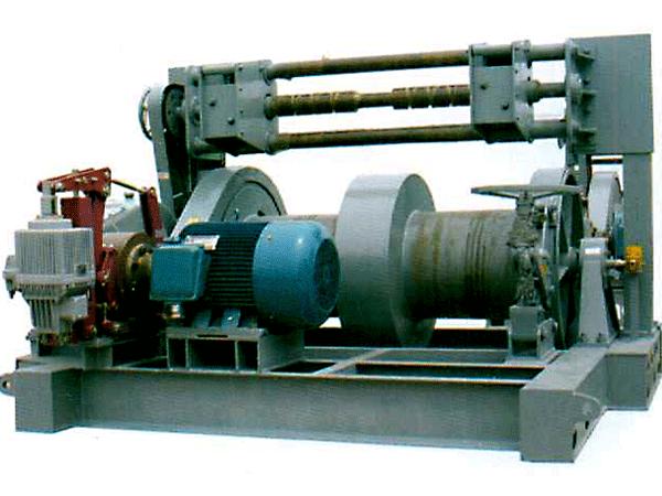 2JK2011吨主提升绞车.png