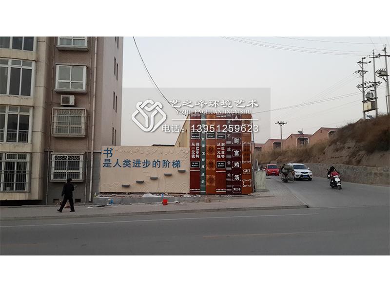 江苏玻璃钢亚博体育app下载链接