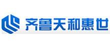 合作伙伴 合作伙伴-济南奥洋环保科技有限公司