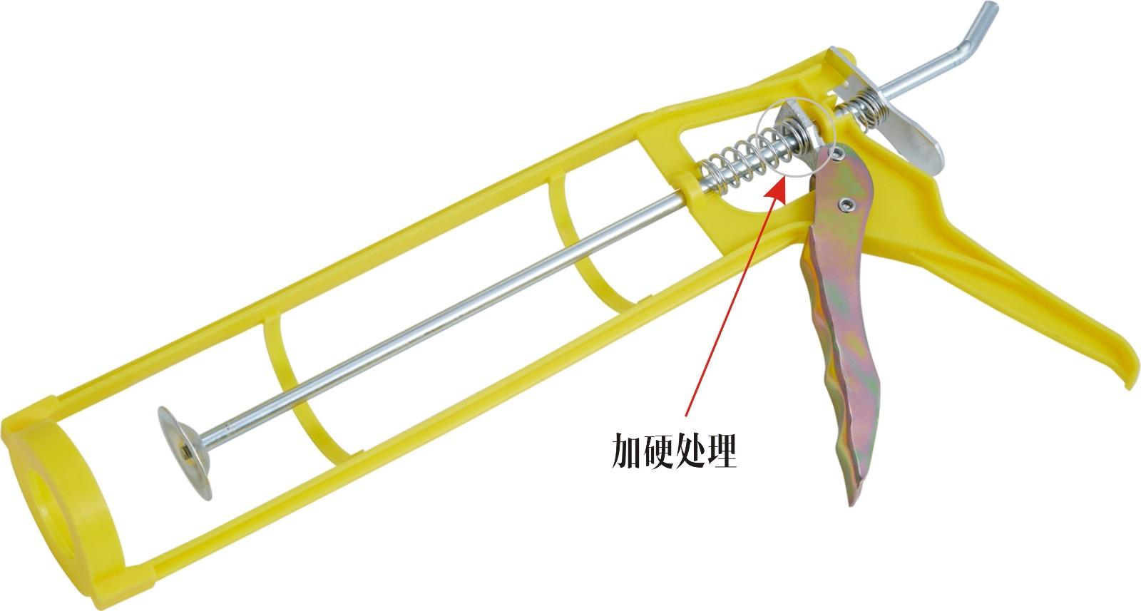 ZG-1611(塑料胶枪).jpg